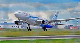 Дешевые авиабилеты в сочи из перми