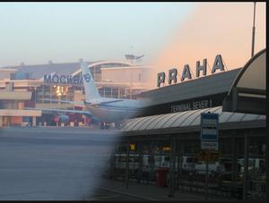 Билет на самолет москва прага и обратно купить авиабилет в челябинске