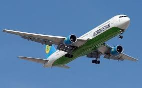 Самолет москва ташкент цена билета авиабилеты в москву купить