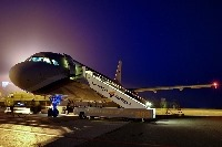 Санкт Петербург Барнаул авиабилеты