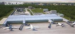 Авиабилеты Санкт Петербург Новгород