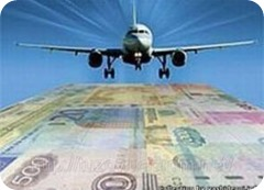 Авиабилеты Москва Симферополь цена