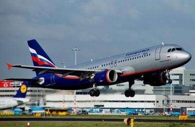 Авиабилеты из москвы в адлер прямой рейс