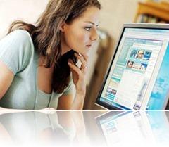 Советы по бронированию авиабилетов онлайн
