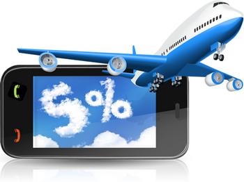Билеты на самолет акции и спецпредложения москва оренбург билеты на самолет