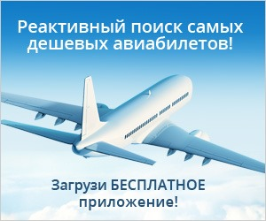 Как купить билет на самолет субсидированный купить билеты на рейс самолета s7
