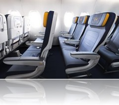 Билеты эконом класса на самолет