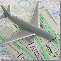 Сайт билетов на самолеты