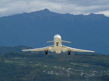Билет на самолет пермь сочи прямой рейс купить авиабилет южно сахалинск владивосток