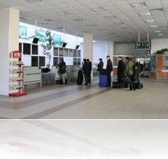 Как купить субсидированные авиабилеты