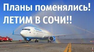Билеты на самолет самара сочи на сентябрь 2015 акция на авиабилеты омск москва