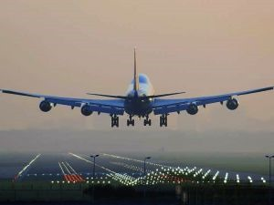 Дешевые авиабилеты кемерово симферополь прямой рейс