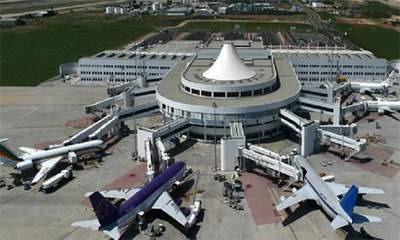 Авиабилеты из санкт-петербурга в адлер купить