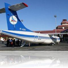 Стоимость билета на самолет в израиль из баку сколько стоит обменять билет на самолет в аэрофлоте
