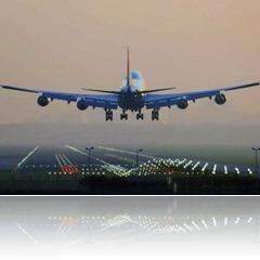 Авиабилет Красноярск Сочи прямой рейс