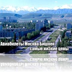 Где в пушкино можно купить авиабилеты