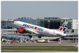 Москва прага самолет купить билеты купить билеты на самолет в германию