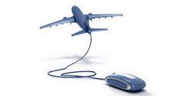 Купить авиабилеты через интернет