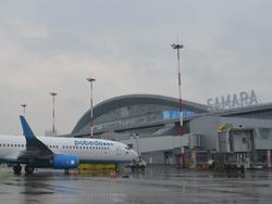Билет самару на самолет можно билеты на самолет сдать