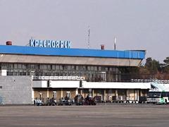 Авиабилеты Красноярск Москва