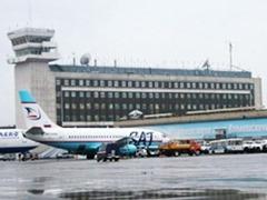 Авиабилеты Хабаровск Санкт Петербург