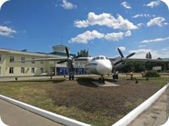 Саратов Санкт Петербург Авиабилеты