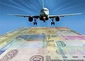 Самолет симферополь белгород расписание цена билета купить билет на самолет в дубай эмирейтс