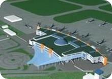 Калининград Санкт Петербург Авиабилеты