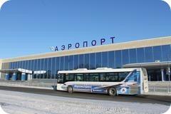 Челябинск Санкт Петербург Авиабилеты