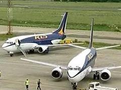 Заказ дешевых билетов на самолет через Интернет
