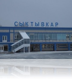 Сыктывкар Сочи авиабилеты
