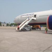 Дешевые авиабилеты на самолет за границу