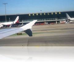 Москва Барселона авиабилеты прямой