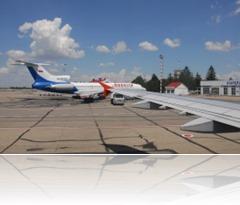 Симферополь Красноярск авиабилеты прямой рейс