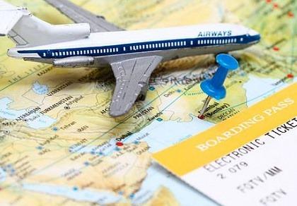 Билеты на самолет до адлера купить бравый турист билеты на самолет